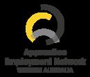 Apprentice Employment Network WA